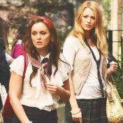 school-serena-blair