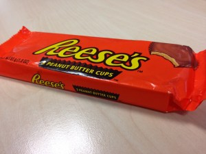 reese_s