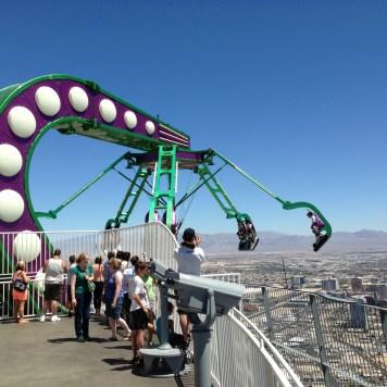 Stratosphere_Las_Vegas_6_2013-06-25