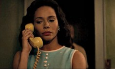 Carmen Ejogo - Coretta Scott King