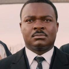 David Oyelowo - Martin Luther King