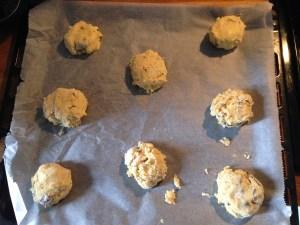 cookies_pate