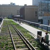 Highline_NYC_4546199798_2fb244ec8b