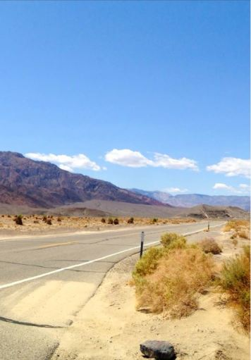 death_valley2