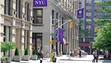 a_NYU_Case