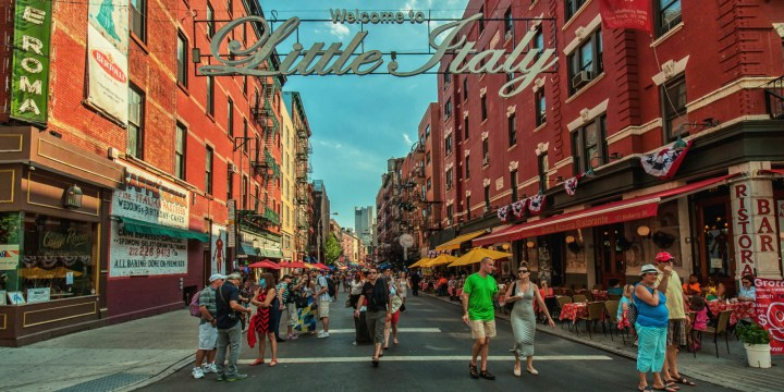 o-LITTLE-ITALY-NEW-YORK-facebook.jpg