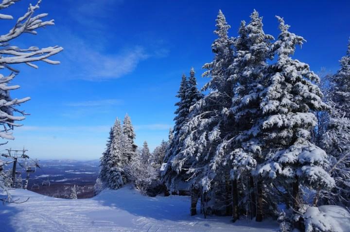 ski-sutton2