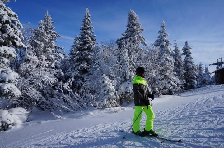 ski-sutton4
