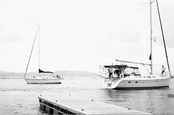 waterfront-noiretblanc