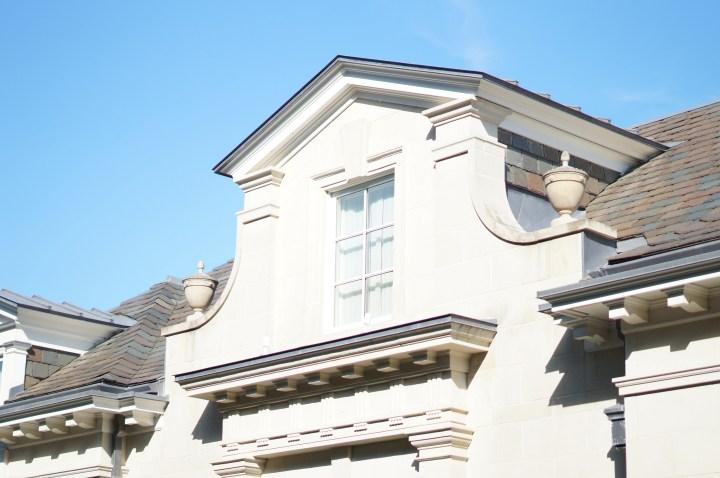 residence-westmount-montreal