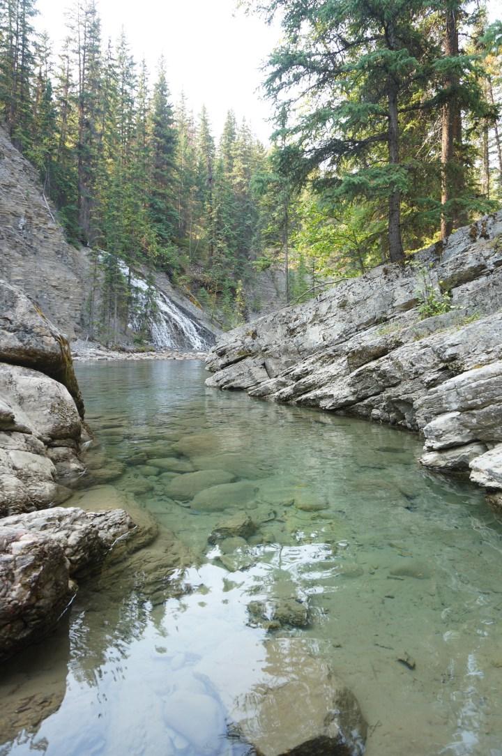 maligne-canyon-bop-america