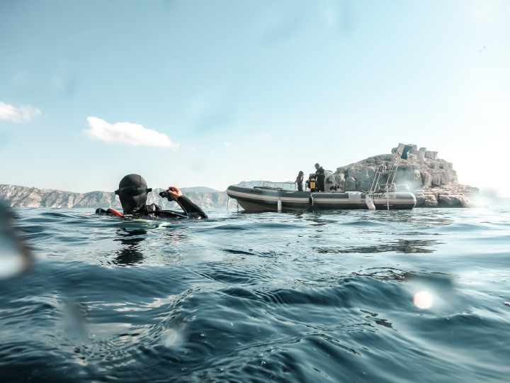 world-adventure-divers-marseille-plongee