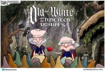 Bernie-and-Biden-Old-White