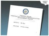 BE8BC50A-E1C8-4234-BDEC-0BDA5900026F
