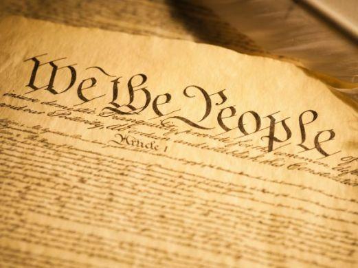 Constitution-600x450.jpg