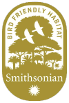 smithsonian_bfh_logo_gold_solid100
