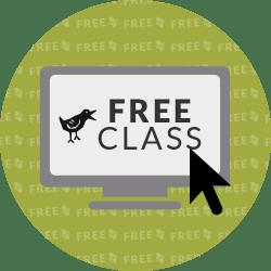 Free Parent Free Parent Sex Education Class Online