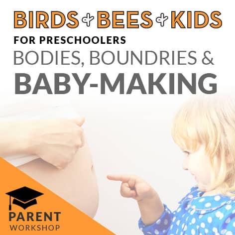 preschool-workshop