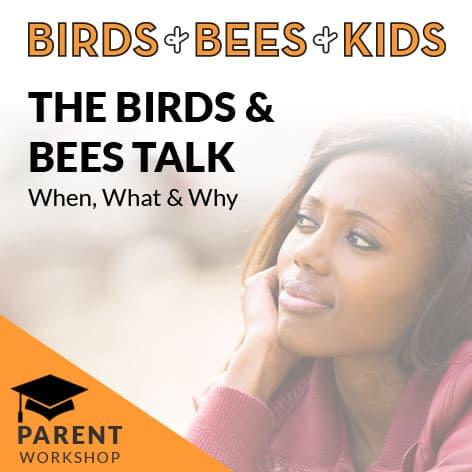 sex-when-what-why-parent-talk-workshop