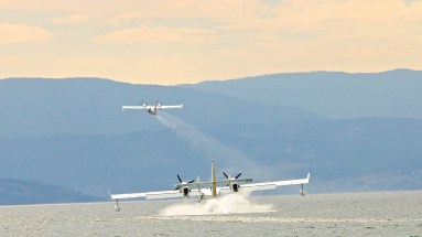 water-bombers-from-beach-09