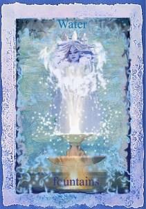 Water Fountain FINAL copy