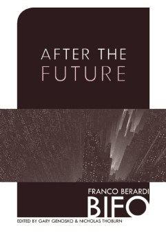 After the Future, AK Press
