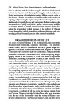 Interior page with subhead. The End of the World As We Know It?, AK Press