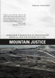 Mountain justice, AK Press
