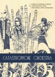 Catastrophone Orchestra, Combustion Books, 2011