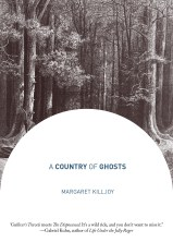 A Country of Ghosts