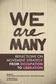 We Are Many, AK Press, 2012