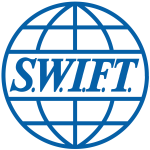 Society for Worldwide Interbank Financial Telecommunications (SWIFT)