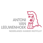 Antoni van Leeuwenhoek - Netherlands Cancer Institute