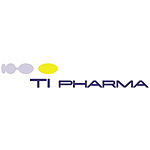 Top Institute Pharma