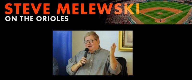 melewskibanner3
