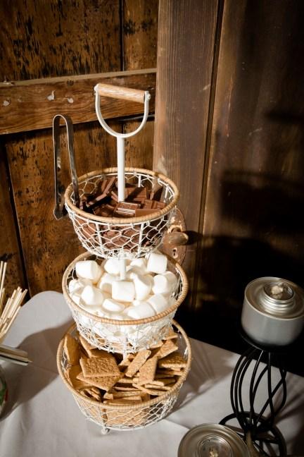 Wedding Dessert-2