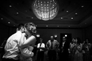 Austin Wedding Photographer-3055