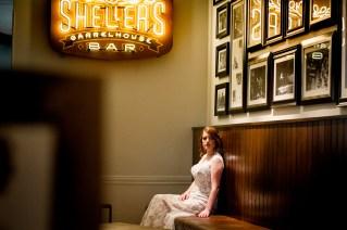 Austin Wedding Photographer-11
