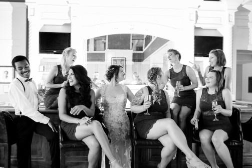 Austin Wedding Photographer-20
