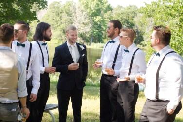 Austin Wedding Photographer-34