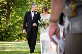 Austin Wedding Photographer-38