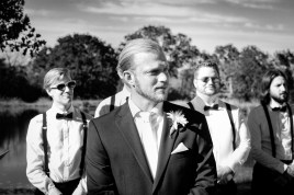 Austin Wedding Photographer-40