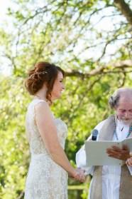 Austin Wedding Photographer-45