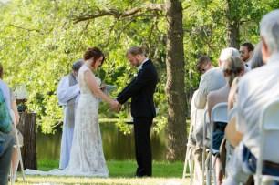 Austin Wedding Photographer-51