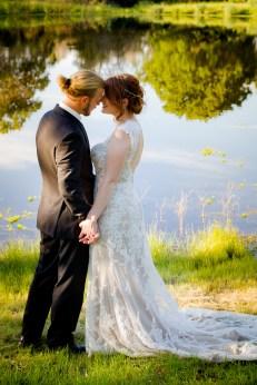 Austin Wedding Photographer-63