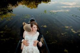 Austin Wedding Photographer-72