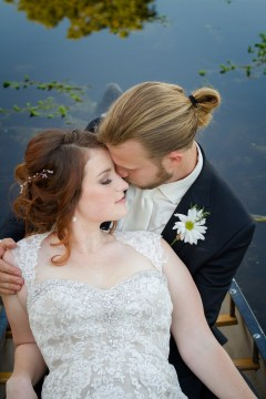Austin Wedding Photographer-75