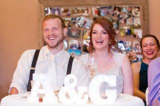 Austin Wedding Photographer-91