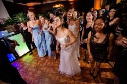 elizabeth-birdsong-photography-austin-wedding-photography-111