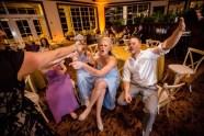 elizabeth-birdsong-photography-austin-wedding-photography-115